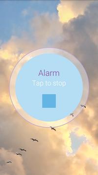 Napper apk screenshot
