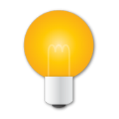 Free light! icon