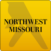 Northwest Missouri Directory icon