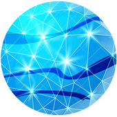 NW VOIP icon