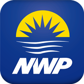 NWP Action Center icon