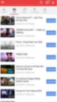 Guide for Vid Maute HD Video apk screenshot