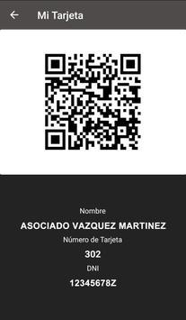NX Asociados screenshot 3