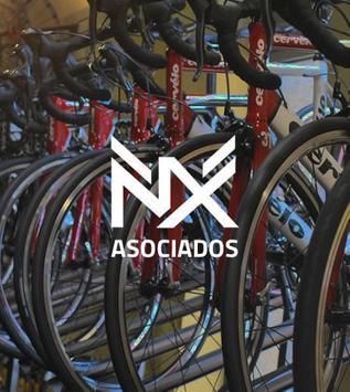 NX Asociados screenshot 4