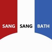 상상바스 :: Sang sang Bath icon