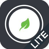 Breathwork Lite :478 Breathing icon