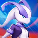 Pocketown Adventure v1.6.0 Mod