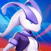 Pocketown - Adventure (Unreleased) icon