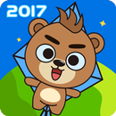 Jump Hero Adventure APK
