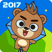Jump Hero Adventure icon