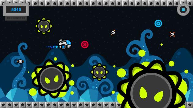 Glyder screenshot 15