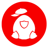 Duck Trainer icon
