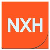NXH Trening icon