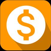 Market Price - Bangalore icon