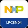 LPC8N04 NFC Demo icono