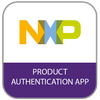 NXP Product Authentication icône