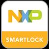 NXP Smartlock icono