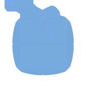 LuckyPost для ВКонтакте icon