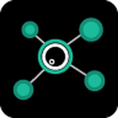 NXT OBD icon
