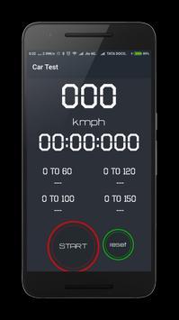 NXT OBD screenshot 1