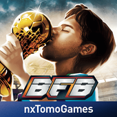 BFB icon