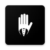 WhiteGlove - Rides On-Demand icon