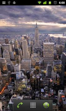 ny city wallpapers apk screenshot