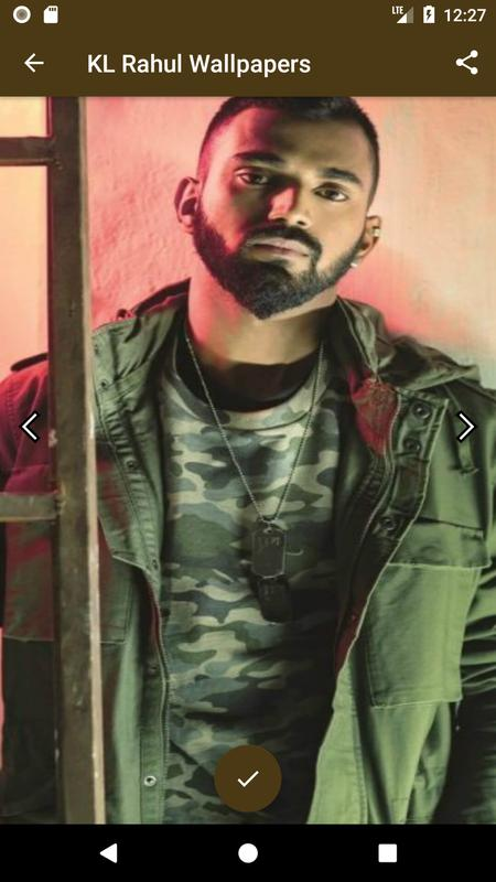 Lokesh Rahul Wallpapers Hd For Android Apk Download