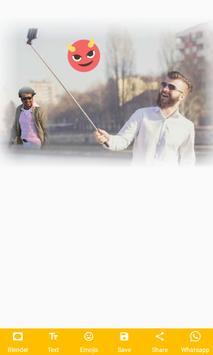 Selfie with Rajinikanth Ji 2018 Edition poster
