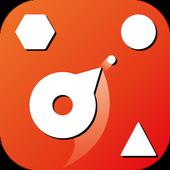 Geometry Shot icon
