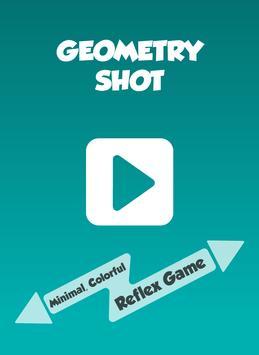 Geometry Shot screenshot 5