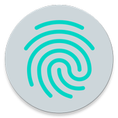 Dactyl Trial icon