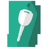 Nyewamobil icon