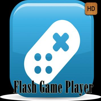 Flash Game Player poster