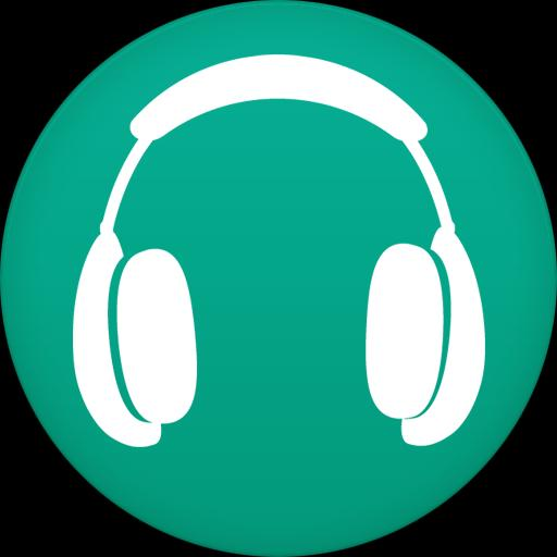 Davido Music and Lyrics for Android - APK Download