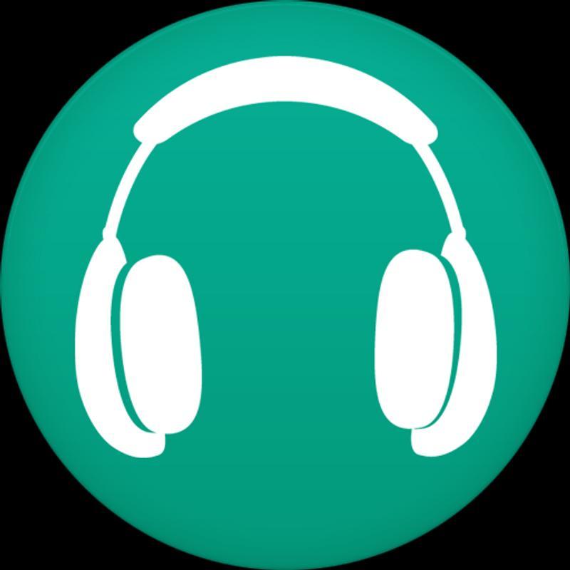Pagsuko jireh lim lyrics reggae music