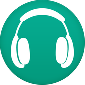 Meiway Music and Lyrics icon