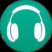 Mike Kalambay Music and Lyrics icon