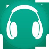 Nyashinski Music and Lyrics icon