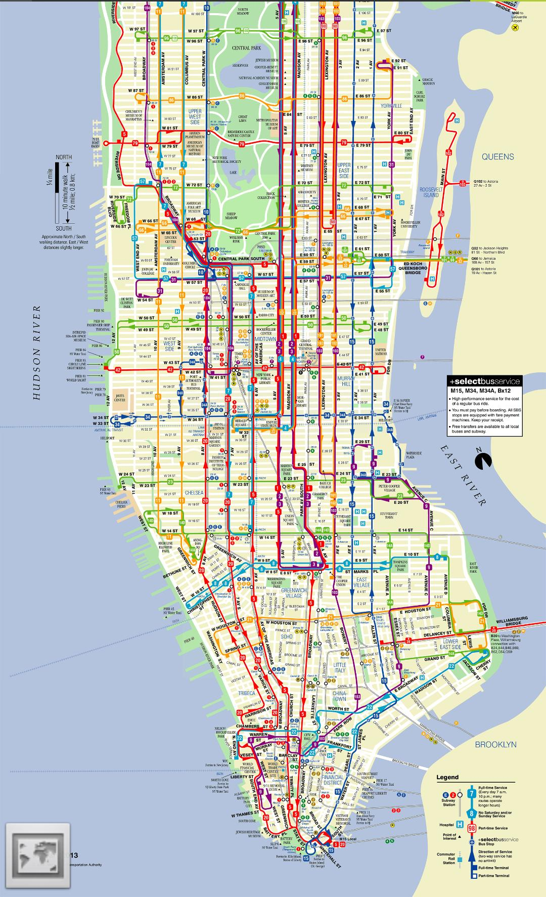 Download New York Subway Map.New York Subway Bus Maps For Android Apk Download