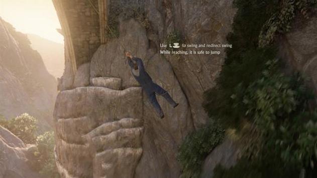 Uncharted 4 screenshot 6