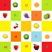 Fruit Mania Slots icon