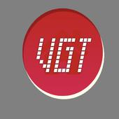 Video Game Trailer icon