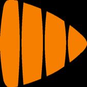 Icono de PlayMX