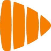 PlayMX icon