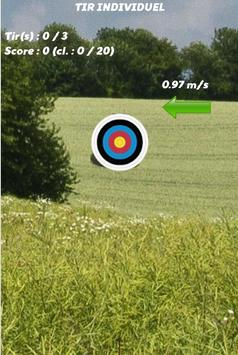 Archery Tour apk screenshot