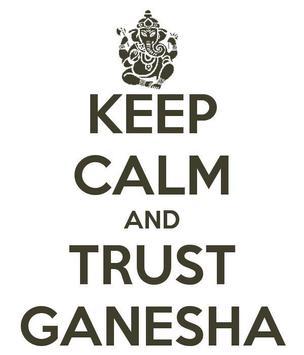 Ganesha video status 2019 screenshot 2