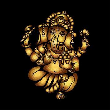 Ganesha video status 2019 screenshot 1