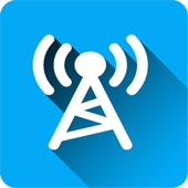New York Police Scanner for Android - APK Download
