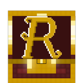 Remixed Dungeon icon
